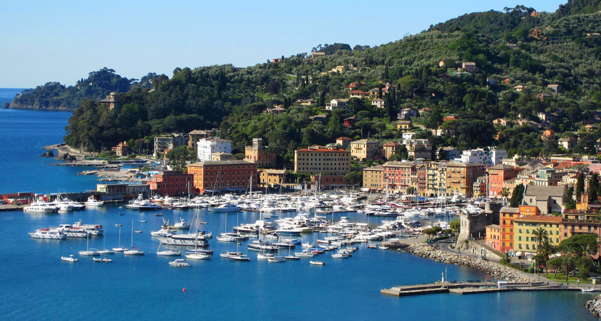 dating in santa margherita ligure it Welcome to the official website of the hotel santa margherita palace can you book some advantages rates for your holiday in liguria find out more.