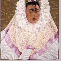 Mostra Frida Kahlo e Diego Rivera