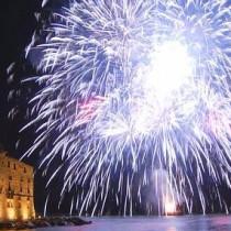 Feste di Luglio 1-3/7 a Rapallo