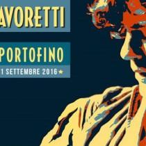 JACK SAVORETTI LIVE IN PORTOFINO – 01/09/2016 –  Orari delle corse speciali