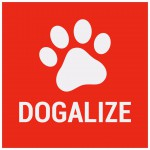 Dogalize-partner-logo