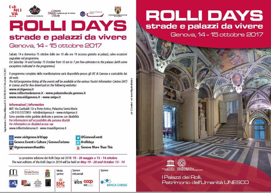 rolli days 2017 1